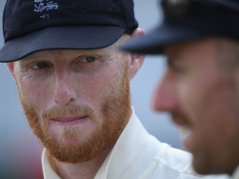 England coach Trevor Bayliss hopes 'mad man' Ben Stokes escapes ban