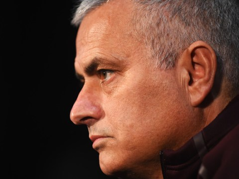 Jose Mourinho reveals why he dropped Paul Pogba, Romelu Lukaku and Alexis Sanchez against Young Boys