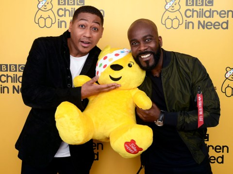 How much did Children In Need raise last year and how to donate