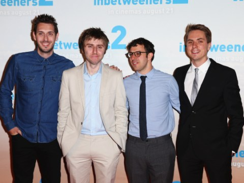The Inbetweeners reunion is officially happening as stars are confirmed for TV comeback on 10th anniversary