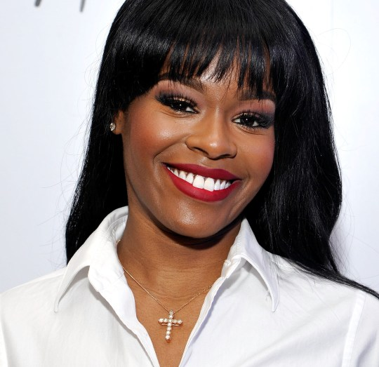 Twitter CEO Jack Dorsey 'sent Azealia Banks his hair to