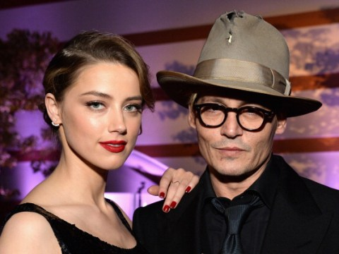 Amber Heard claimed ex-husband Johnny Depp had an alter ego called 'the monster'