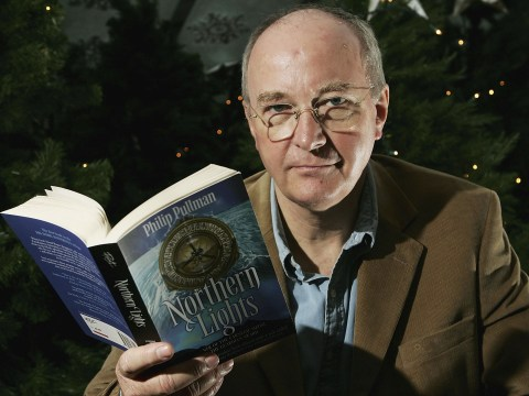 Philip Pullman's His Dark Materials will be 'twisted and modernised' for BBC adaptation
