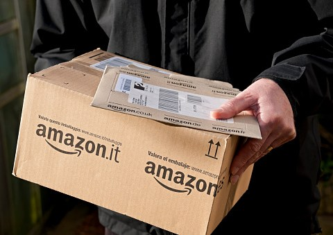 The best Amazon Cyber Monday deals