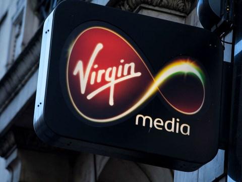 Virgin Media Black Friday deals for 2018