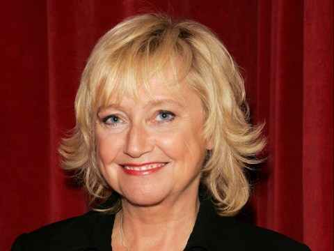 Judy Finnigan claims paparazzi forced her to quit her job in television