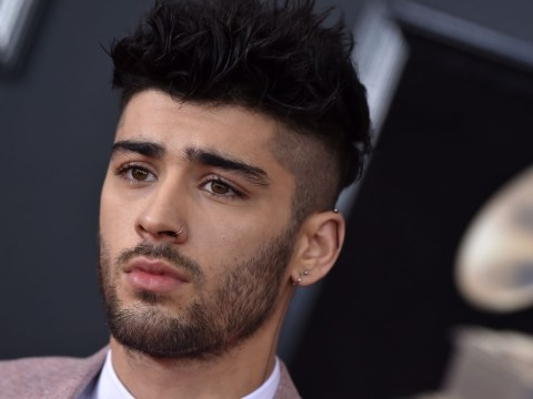 Zayn Malik faces backlash after revealing he is no longer a practicing Muslim