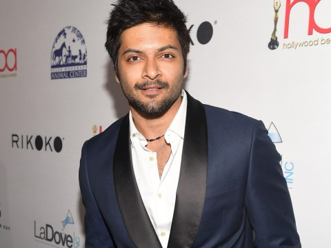Ali Fazal is proud of proving 'unslottable' critics wrong ahead of new Amazon series Mirzapur