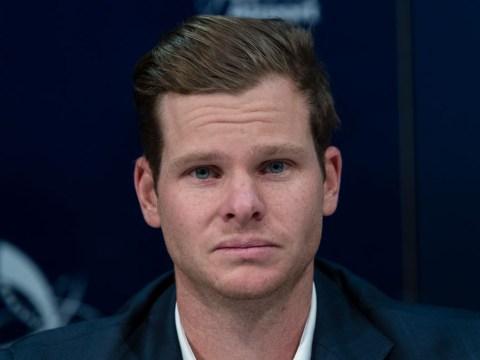 Cricket Australia considering lifting bans on ball-tamperers Steve Smith, David Warner and Cameron Bancroft