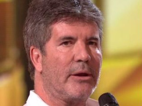 Simon Cowell demands recount as X Factor viewers fume after Molly Scott gets voted off