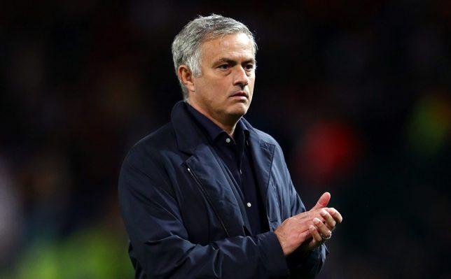 Manchester United plotting Jan Oblak transfer move to replace PSG-bound David de Gea