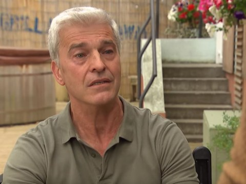 Hollyoaks spoilers: Mac Nightingale plans a terrible revenge on James and Marnie
