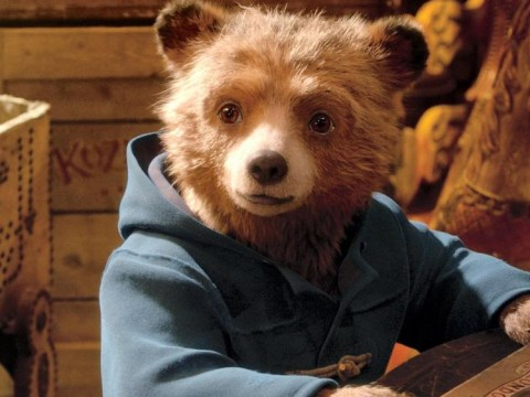 Paddington Bear will be back for a third movie – but there will be changes in store
