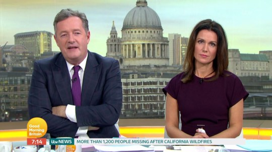 piers morgan gmb susanna