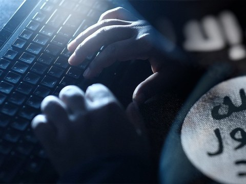 Islamist hackers are obsessed with gay porn and sharing pictures of their penises, expert claims