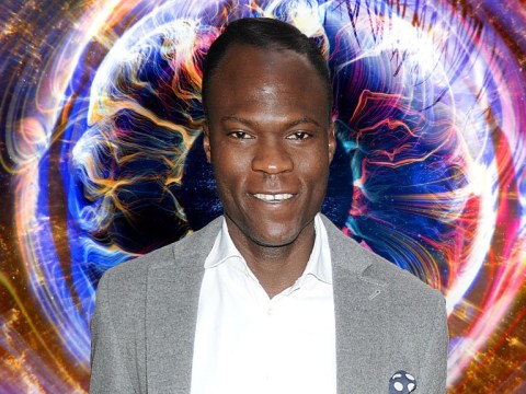 Big Brother winner Brian Belo slams Emma Willis and Rylan Clark-Neal: 'These people aren't Dermot and Davina'