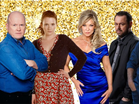 Who is leaving and returning to Coronation Street, EastEnders, Emmerdale and Hollyoaks? 13 cast changes revealed
