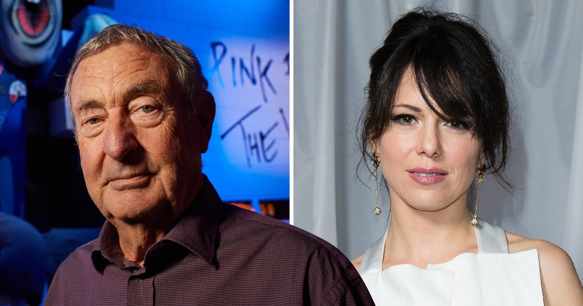 Imelda May and Nick Mason join star-studded track to commemorate Armistice and raise cancer awareness