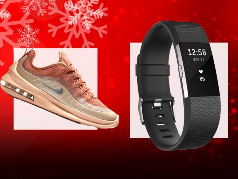 The best Black Friday deals for fitness lovers