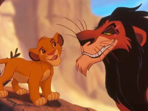 Original Lion King release date, cast and who is playing which character in the remake?