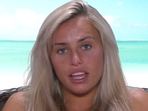 Love Island's Ellie Brown stacks up £700 in parking fines after moving to London
