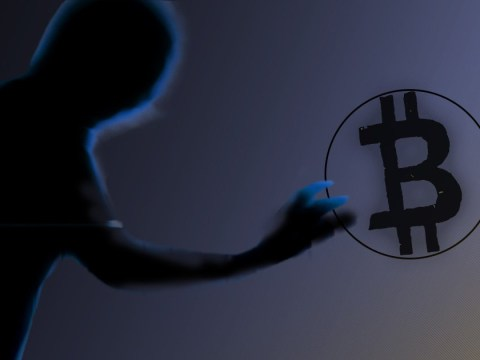Satoshi Nakamoto – the creator of Bitcoin – has mysteriously resurfaced to deliver a cryptic message