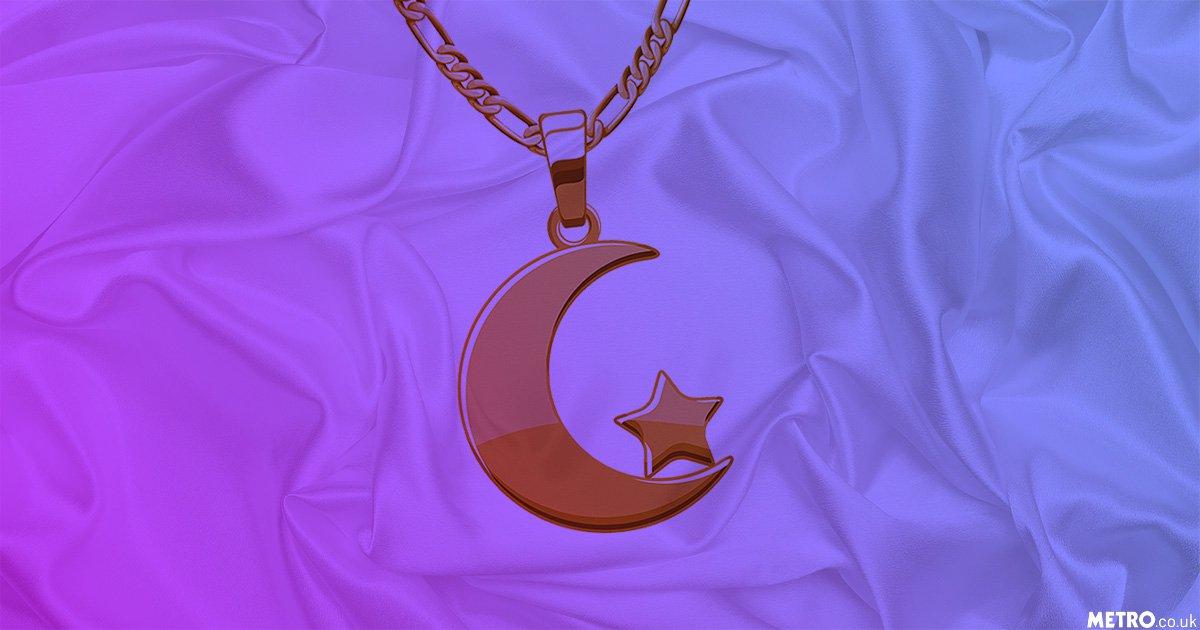 analsex och islam poan xxx video