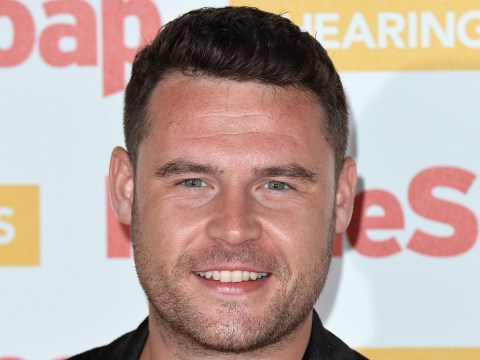 Emmerdale's Danny Miller: Age, role on the soap, and what he said in recent Instagram rant