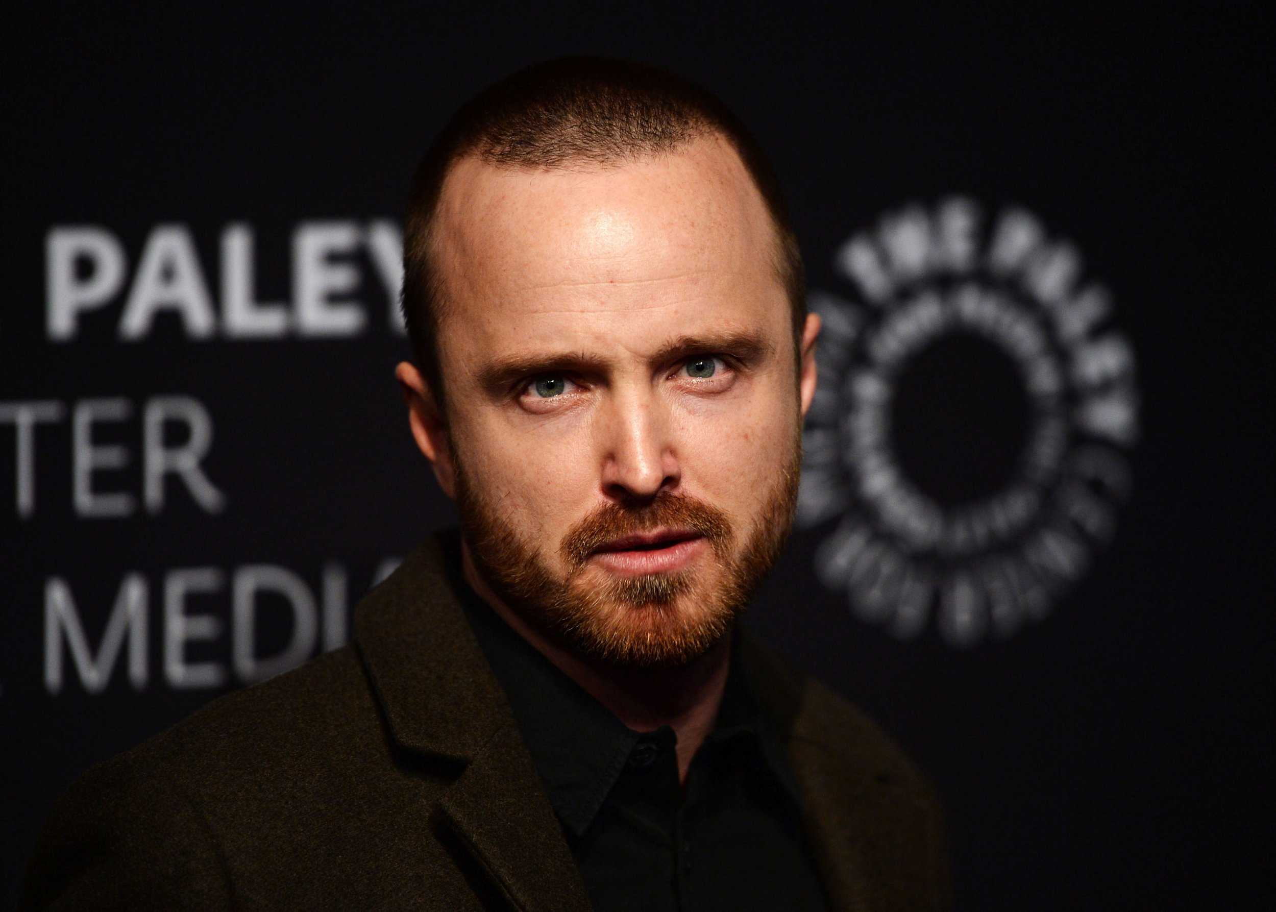 Aaron Paul's role in Westworld season 3 is the most heavily guarded secret in TV right now