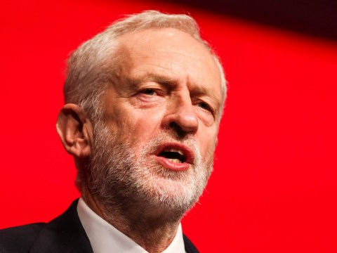 Criminal probe launched into Labour anti-Semitism allegations