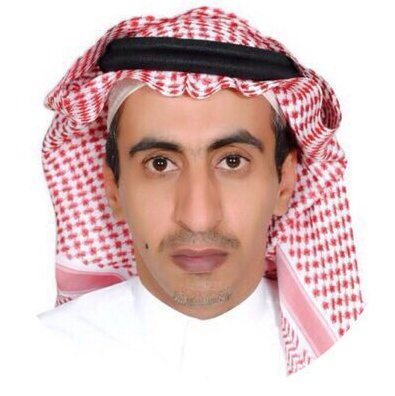 Turki bin Abdul Aziz al-Jasser Journalist in Saudi Arabia 'is killed during torture while in custody of the regime' after he was accused of exposing violations committed by the royal family https://twitter.com/TurkialjasserJ