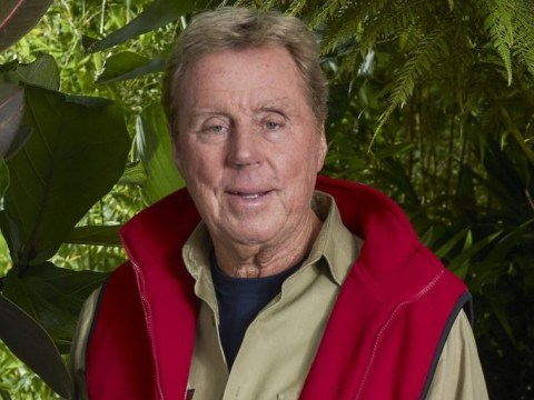 I'm A Celebrity's Harry Redknapp is the highest paid campmate ever and his fee will make you weep