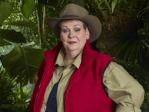 Like Anne Hegerty, I was diagnosed as autistic in my 40s. Last night she became my hero