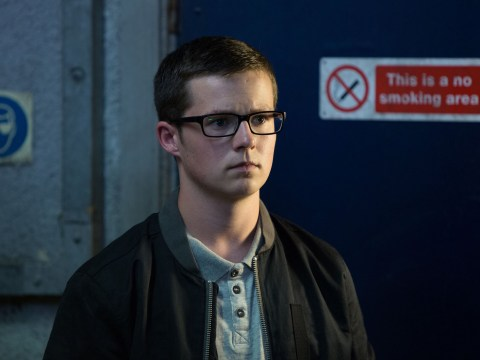 EastEnders spoilers: Ben Mitchell return confirmed – but played by a new actor