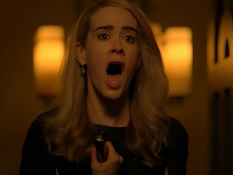 American Horror Story: Apocalypse: Five questions we have after the twisted series finale