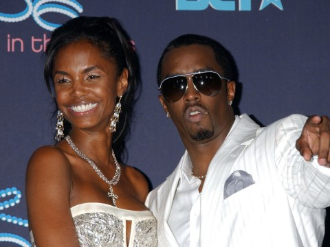 Diddy breaks silence over ex Kim Porter's death with heartbreaking tribute: 'We were more than soulmates'