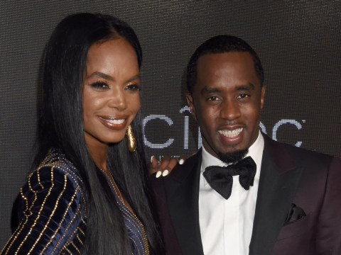 Diddy thanks fans for support ahead of Kim Porter's funeral: 'You have no idea how much it means to us'
