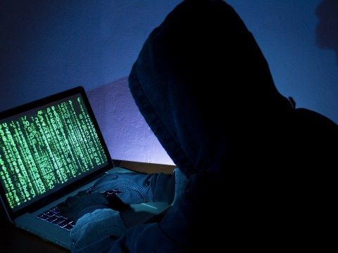 Internet users still not doing enough to protect themselves, cybersecurity experts warn