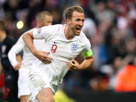 When are the Nations League semi-finals and final, when is the draw and who could England face?