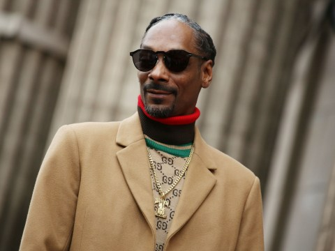 Snoop Dogg once forgot rucksack filled with £300,000 in Exeter nightclub, according to bar boss