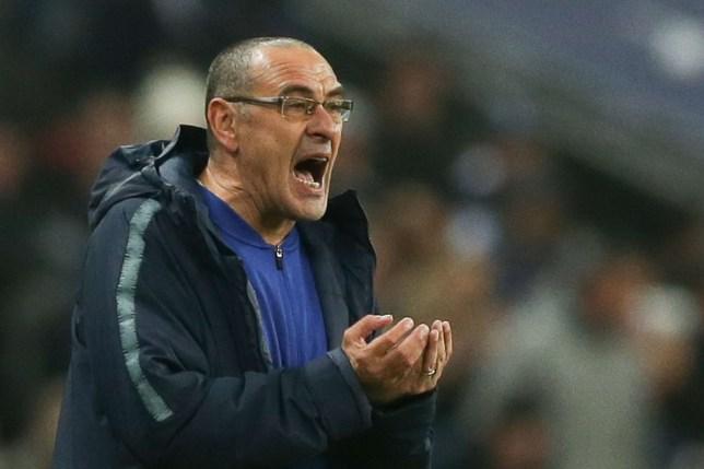 Chelsea vs PAOK Salonika TV channel, live stream, time, odds