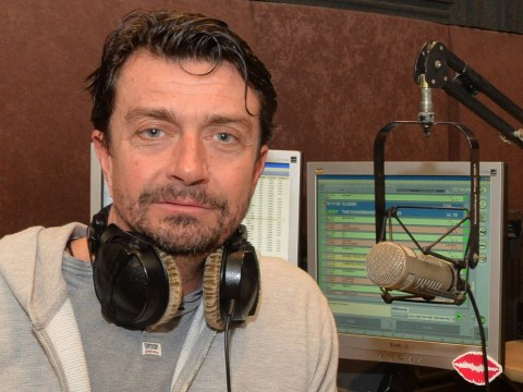 British radio presenter found dead after being 'strangled' at home in Lebanon
