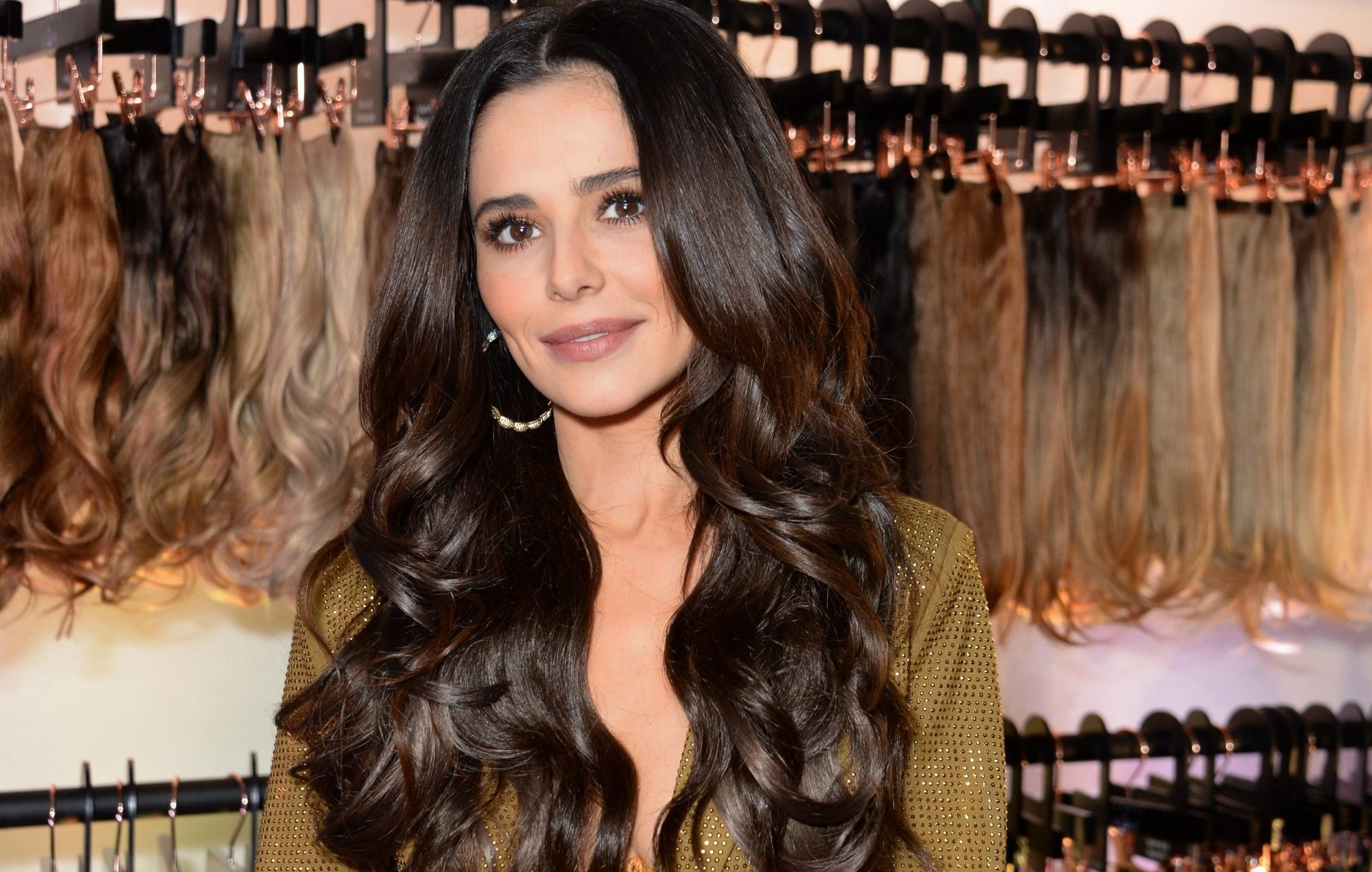 Cheryl age, net worth, current surname and is she dating anyone?