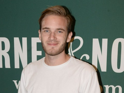PewDiePie is giving up the fight against T-Series for YouTube's most subscribed channel
