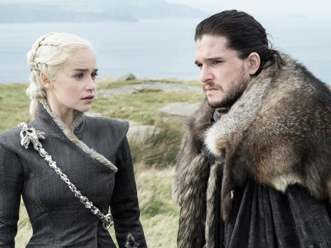 Game of Thrones season 1 clue reveals how Jon Snow will discover he's related to Daenerys Targaryen in season 8
