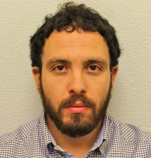 """MAN JAILED FOR B£90,000 HOUSING FRAUD AFTER POSING AS GRENFELL FIRE VICTIM By Aine Fox and Abbianca Makoni, Press Association A man who pretended to be a victim of the Grenfell Tower disaster, committing a fraud of nearly £90,000, has been jailed. Abdelkarim Rekaya enjoyed 209 nights in a four-star hotel, before being provided with a flat in Chelsea in the year after the fire. The short-haired and bearded 28-year-old kept his head bowed as he was sentenced at Isleworth Crown Court to four years and six months in prison. Rekaya, from Tunisia, pleaded guilty at the same court in September to fraud by false representation and obtaining leave to remain by deception. Rekaya, who came to the UK in 2008, listened to his sentence through an Arabic interpreter during Friday's hearing. Judge Giles Curtis-Raleigh said: """"You decided to use the situation to your personal advantage, to enrich yourself dishonestly, by plundering the public funds put aside to assist the genuine victims of that disaster in their hour of need."""" As well as fraudulently claiming accommodation, Rekaya was also granted 12 months leave to remain in the UK in November last year, through the Grenfell Tower survivors policy. Of this the judge told him: """"You chose to exploit a national tragedy to improve your position."""" Prosecutor Catherine Farrelly told the court that Rekaya had claimed to be sleeping rough in the tower on the night of the blaze and had said he managed to escape through the front door. Ms Farrelly said: """"This was a complete and utter lie, but, as a result of attending the Westway (sports centre), he was provided with emergency accommodation in the Park Plaza County Hall Hotel."""" Hotel costs came to more than £60,000, while the cost to cover the studio flat in Lots Road, Chelsea, between January this year and his arrest in June amounted to almost £3,000, she said. Police said the total cost for the flat amounted to £15,895.77 including furniture, electrical goods and bills. After taking into a"""