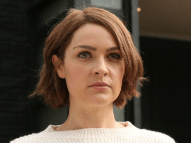 Hollyoaks spoilers: Sienna Blake makes huge mistake that has massive consequences