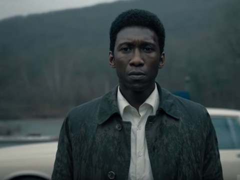 True Detective season 3 trailer reveals first look at Mahershala Ali in action and first plot details