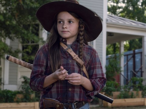 The Walking Dead season 9 episode 6 review: Proof the show can survive without Rick Grimes