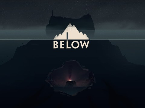 Below review – above average difficulty